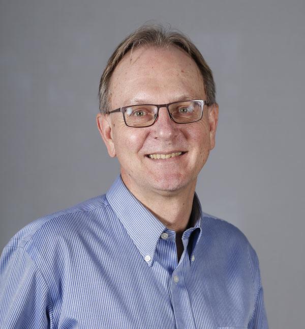 Dennis Eisenbarth